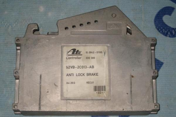 Computer ABS Ford Transit 2.5 TD 1991-2000