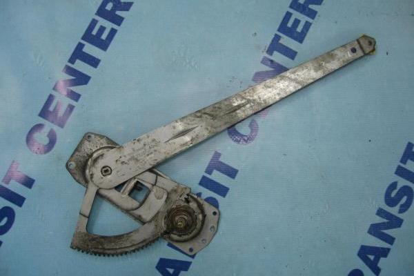Autoruit raam lifter links Ford Transit 1994-2000