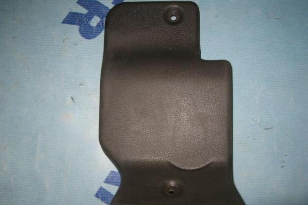 Links interne deksel op zijpanel Ford Transit 1986-2000