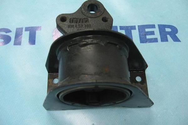 Motor mount cushion Ford Transit 2.0 TDDi 2000-2003