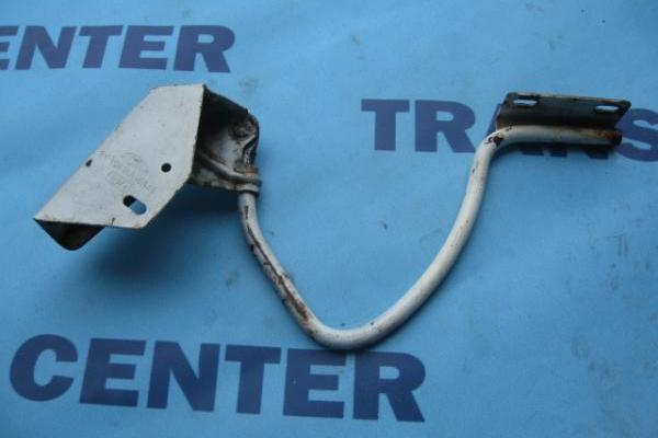 Scharnier Motorkap links Ford Transit 1994-2000