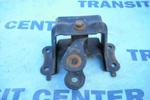 Spring hanger rechts Ford Transit chassis cabine 2000-2013