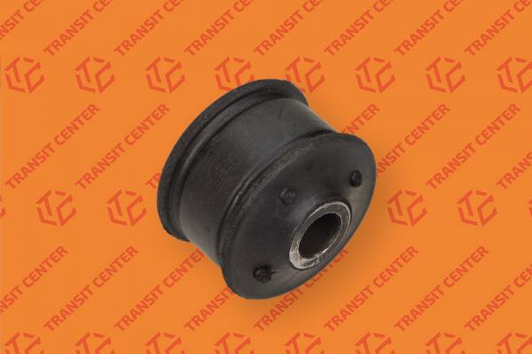 Achter Shock bushings Ford Transit 1997-2000