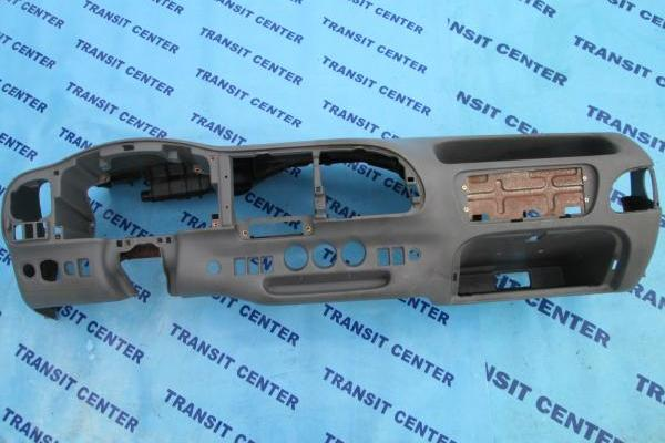 Dashboard Ford Transit 1994-2000