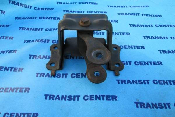Spring hanger links Ford Transit 2000-2013 chassis cabine