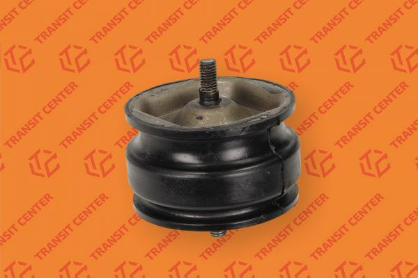 Motor mount cushion Ford Transit 1986-1994