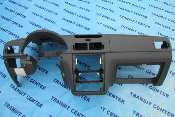Dashboard Ford Transit Connect 2002