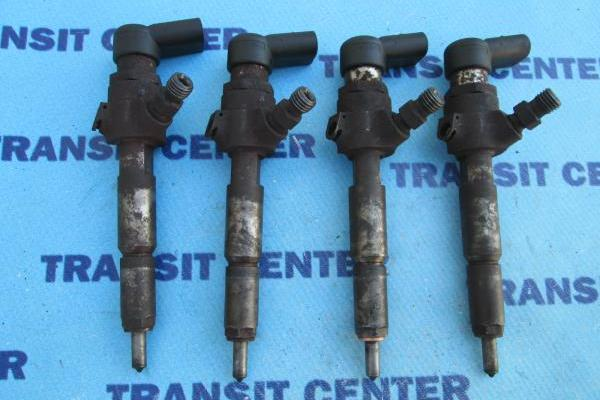 Injector Ford Transit Connect 2006, 4M5Q9F593AD
