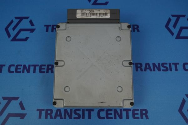 Motor computer Ford Transit 2000 3C1112A650AD