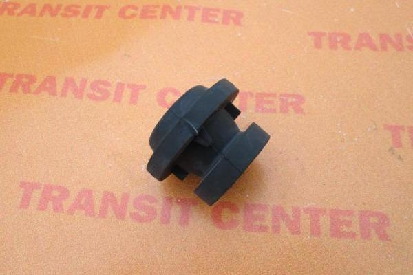 Rubber onder condenseer Ford Transit Connect