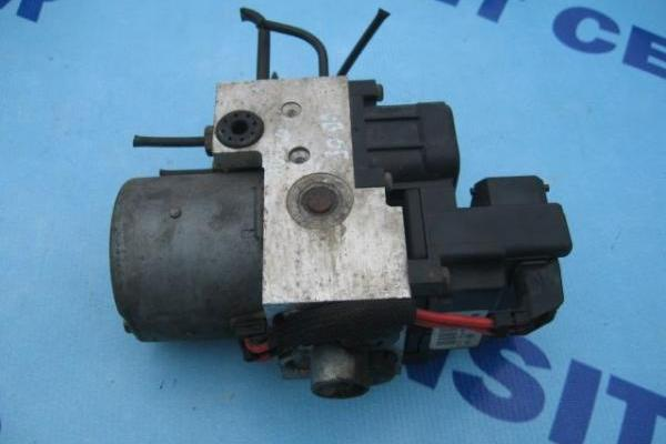 ABS Pomp Ford Transit 2000-2006 1C152M110AD