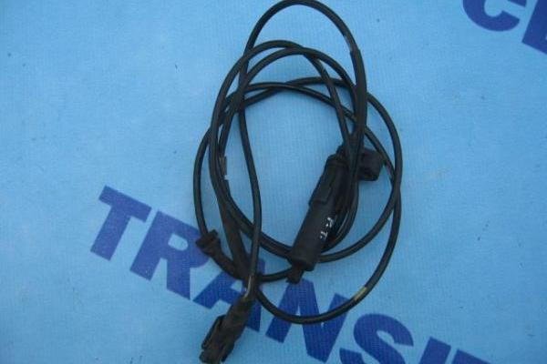 ABS sensor rechts achterkant Ford Transit RWD 2000-2006