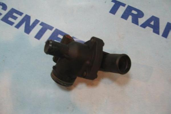 Thermostaathuis Ford Transit 2.0 2000-2006