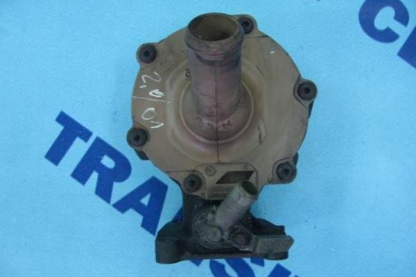 Waterpomp Ford Transit 2.0 2000-2006