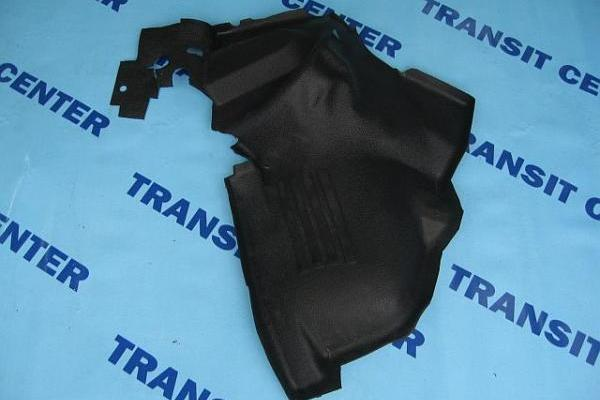 Wielkuipen links Ford Transit 2000-2006