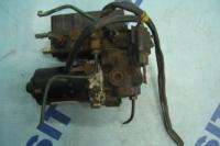 ABS Pomp Ford Transit 1991-2000