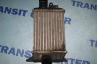 Intercooler Ford Transit 2.5 TDi 1994-2000