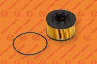 Oliefilter patroon Ford Transit 2000-2006