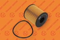 Oliefilter patroon Ford Transit 2006-2013