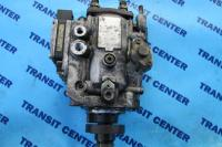 Injectiepomp VP44 0470504010 Ford Transit 2000-2006