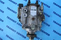 Injectiepomp VP44 0470504018 Ford Transit 2000-2006