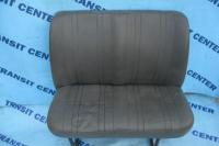 Passagiersstoel couch derma Ford Transit 1984-1988