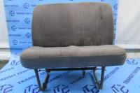 Passagiersstoel couch materiaal Ford Transit 1984-1988