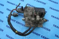 ABS Pomp Ford Transit 1994-2000