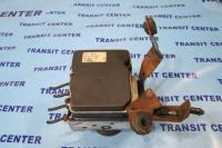 ABS Pomp Ford Transit 2006-2013
