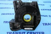 Airbag Ring Ford Transit Connect 2002 - 2006