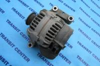 Alternator 105a voor Ford Transit 2.0 TDCi 2000-2006