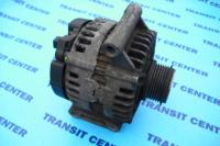 Alternator 150a voor Ford Transit 2.2 TDCi 2006-2013