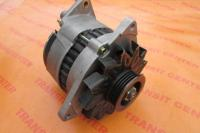 Alternator 70a voor Ford Transit 2.5D 1986-1991