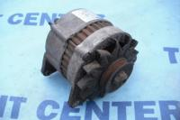 Alternator voor Ford Transit 1.6 OHC en 2.0 OHC 1984-1994
