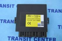 Centrale vergrendeling module Ford Transit Connect 2002