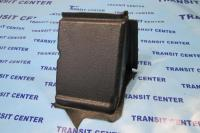 Links interne deksel lager Ford Transit 2006-2013