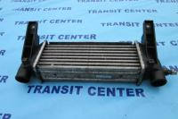 Intercooler Ford Transit Connect 2002 - 2006