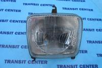Koplamp Ford Transit 1978-1983