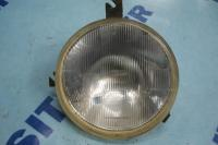 Koplamp Ford Transit 1978-1985