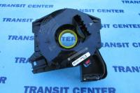 Airbag Ring Ford Transit Connect 2006