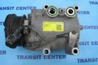 Airco compressor Ford Transit Connect 2002