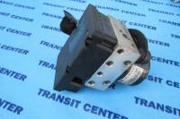 ABS pomp Ford Transit Connect 2002 2M512M110EE