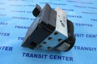ABS pomp Ford Transit Connect 2002 2M512C285AD