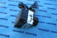 ABS pomp Ford Transit Connect 2009 9T162C405AD