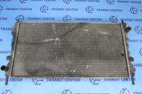 Airco condenseer radiator Ford Transit 2.4 airconditioning