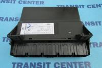 Centrale vergrendeling module Ford Transit Connect 2009
