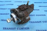 Injectiepomp Ford Transit Connect 2006 4M5Q9B395AF