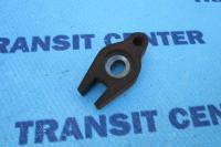 Injector beugel Ford Transit Connect