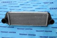 Intercooler Ford Transit Connect 2006 - 2013