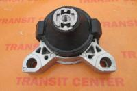 Motor mount Ford Transit Connect